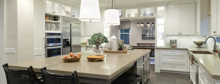 7 Tips for Kitchen Remodeling Success