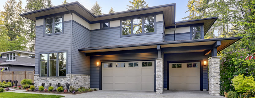 Guide To Siding Vinyl Or Stucco